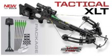 Tactical_XLT_ACUDraw_Large