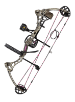 bow_compound_beararchery_bounty