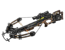 crossbow_compound_tenpoint_stealthfx4_acu