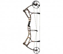bear_archery_empire_compound_bow_70_lbs_1310881_1_og